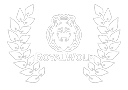 Official Selection Royal Wolf Film Awards in Los Angeles