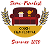 Couch Film Festival, Toronto
